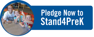 Pledge-Now-Button