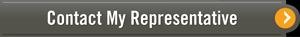 Cintact-Representative