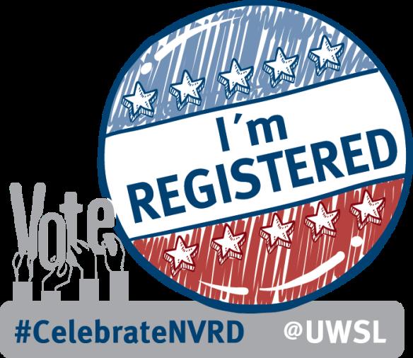 I Registered-graphic-VF_nobkgd